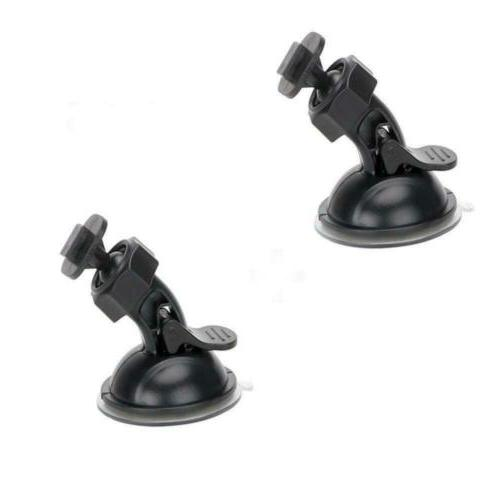 dash cam suction cup mount for yi