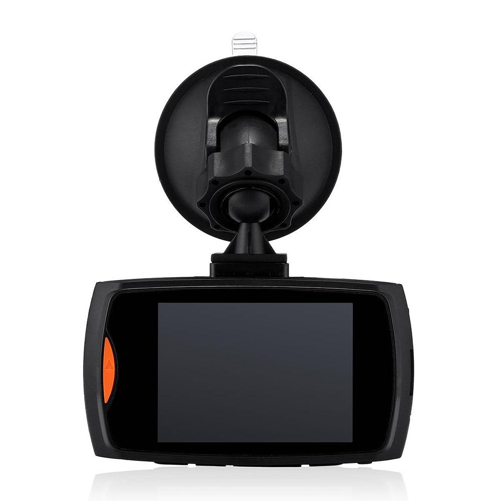 <font><b>Car</b></font> DVR <font><b>Camera</b></font> Full HD Dashcam Video <font><b>Cars</b></font> <font><b>Dash</b></font> Cam