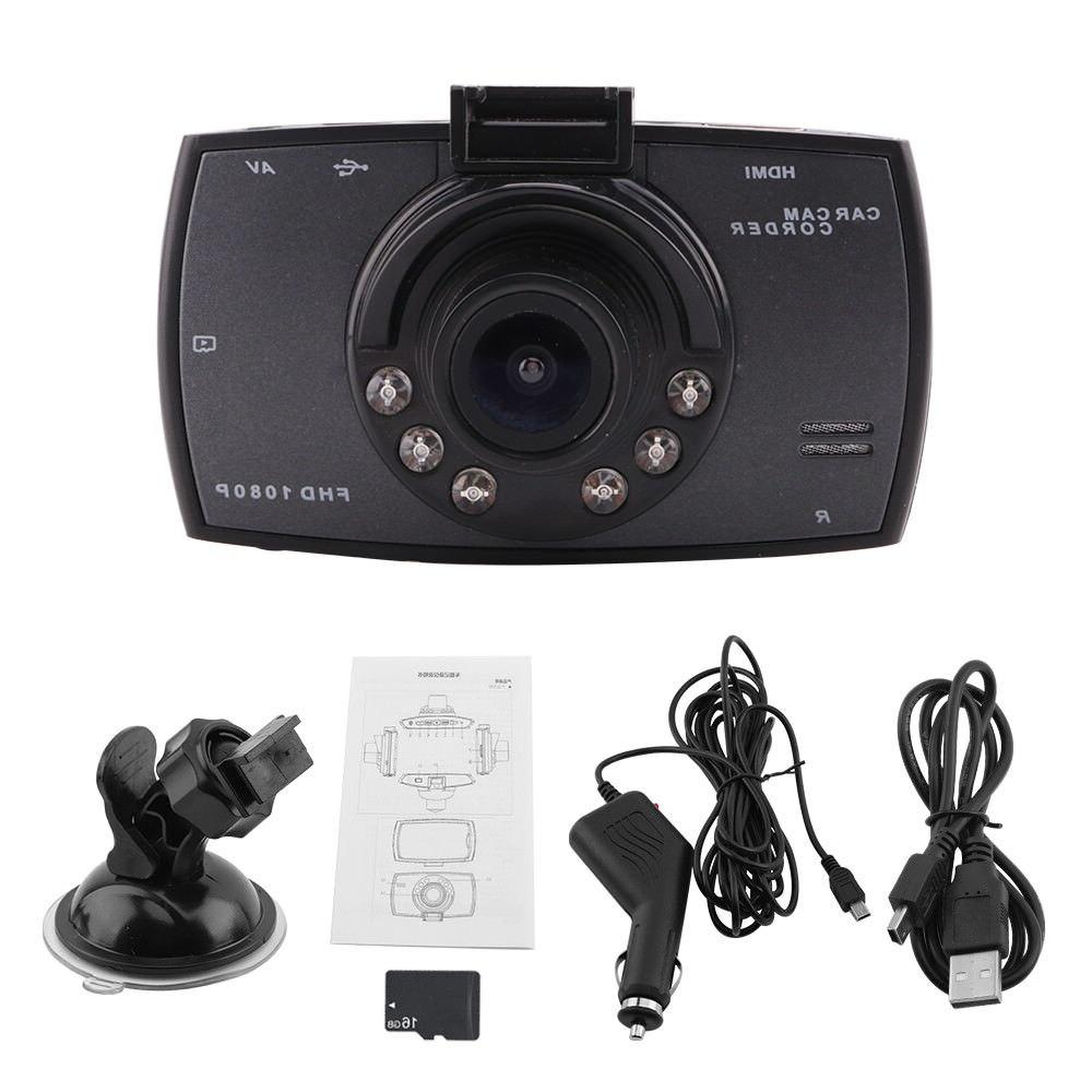 <font><b>Car</b></font> HD 1080P 140 Dashcam <font><b>Cars</b></font> Vision <font><b>Dash</b></font>