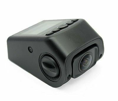 KAWIS A118C HD 1080P Dash Camera DVR Sensor 3.0