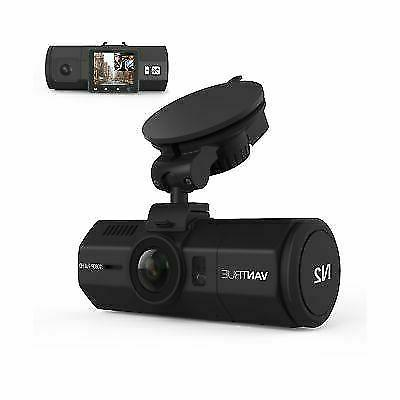 n2 uber 1080p inside and outside dual