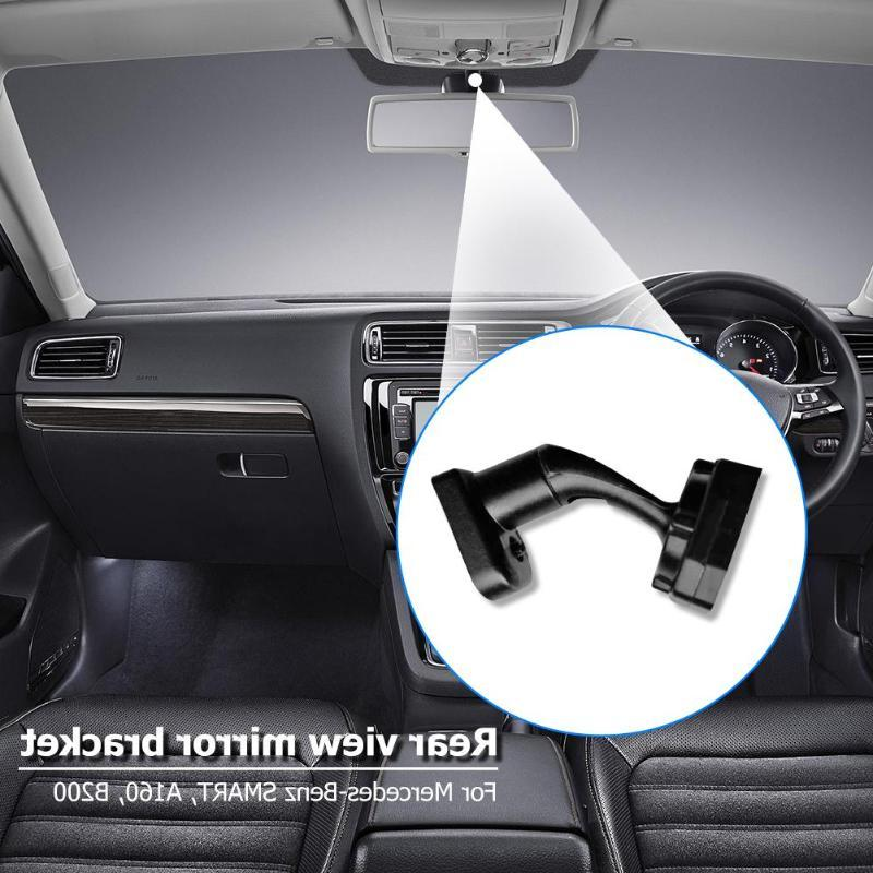 No.12 Driving DVR Rearview Mirror <font><b>Mounted</b></font> Bracket Stand Car Interior Auto Accessories