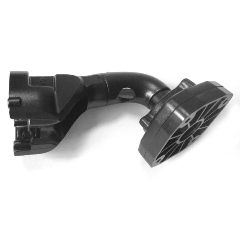 No.49 Car DVR Support Rearview <font><b>Dash</b></font> Bracket