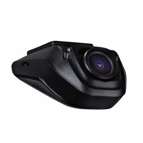r0015 front durable usb dash camera wide