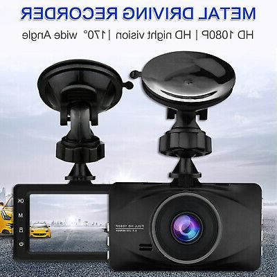 "3"" Car DVR Camera Monitor"