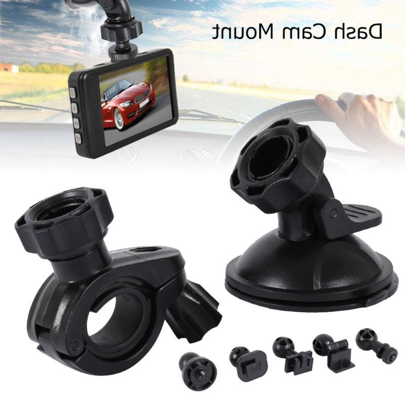 Suction Cup Mirror Clips,For Mount