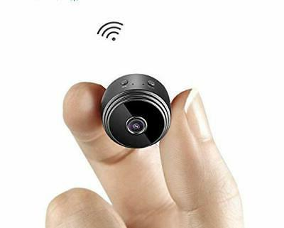versatile dash cam wifi with battery rear