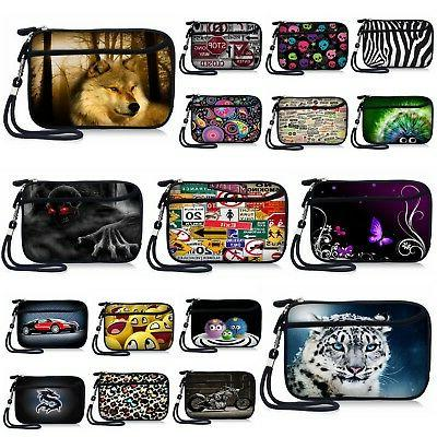 waterproof case bag pouch for falconzero f170