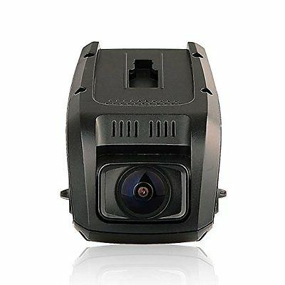 Wifi HD Spy Hidden Video Camera Recorder Vision Dash