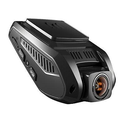 KDLINKS Invisible HD Camcorder
