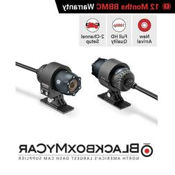 THINKWARE - M1 Front and Rear Camera Dash Cam