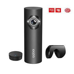 DDPai Mini3 1600P Car Camera Built - in 32G e mmC Storage Ca