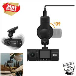 Vantrue N2/N2 Pro R3/X3 Dash Cam Mini USB Port Car Suction C