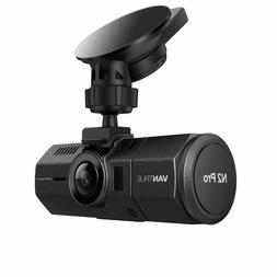 NEW Vantrue N2 Pro Uber Dual Dash Cam Infrared Night Vision