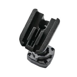 no 12 car dvr holder support rearview