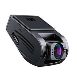 On Dash Camera Uber Best Security For Cars Vlogging Baby Win