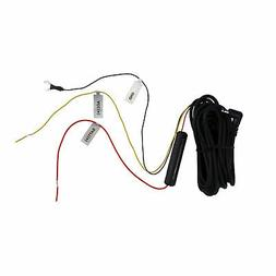 BlackVue Power supply cable Only for dash cam DR750LW-2CH DR