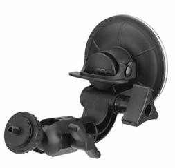 Sony's Proforma PFVCTSC1 Suction Cup Mount for SONY Action C