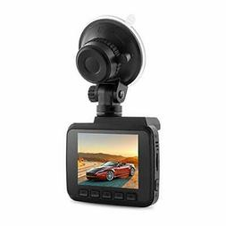 HiwowSport R2-4K Car Dash Cam Built in WiFi and GPS with Ult