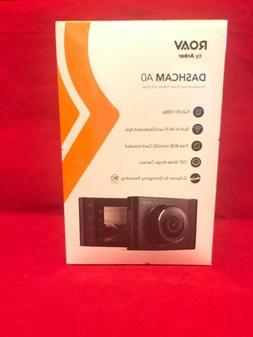 Roav DashCam A1 Full HD Dash Cam