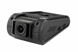 SpyTec A119 Car Dash 60 FPS 1440p Camera with Novatek Chipse