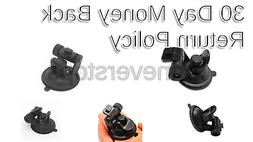 Pruveeo Suction Cup Mount for C2, MX2 Dash Cam