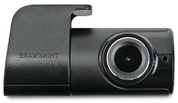 Thinkware TWA-F800R THINKWARE Rear View Camera for F800/F800