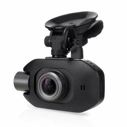 Uber Dual Dash Cam, Z-Edge Z3Pro Front And Inside Dash Camer