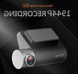 USA Xiaomi 70mai Dash Cam Pro Smart WiFi Car DVR Camera Vide