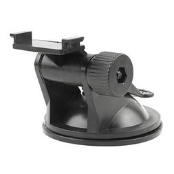 Rexing V1LG Dash Cam Suction Cup Mount