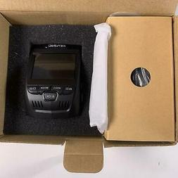 """Rexing V1P 2.4"""" LCD FHD 1080p 170 Degree Wide Angle  Dashboa"""