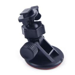 Windshield Dashboard Self-adhesive Mount Holder For Xiaomi Y