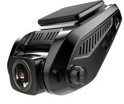 KDLINKS XVIS-10 Invisible Stealth HD Car Dash Cam Camcorder