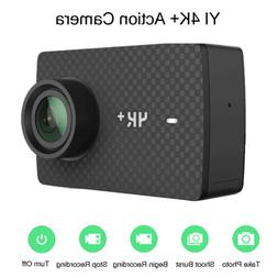 yi 4k 4k 60fps action sports camera