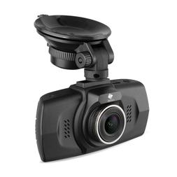 Z-Edge Z4 2K Dash Cam, Super HD 2560x1080 Dashboard Camera R